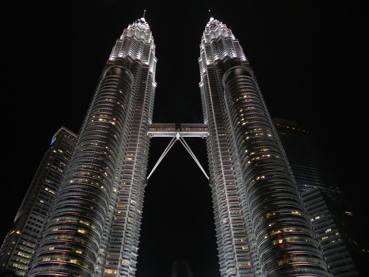 Malaysia and it's many wonders